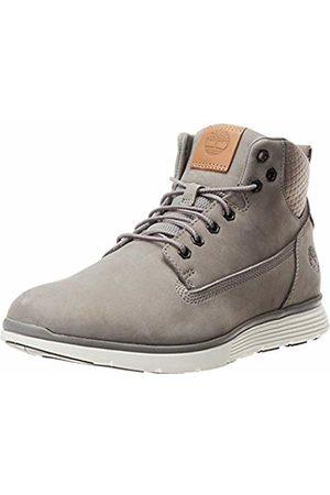 Timberland Men's Killington Chukka High-top Sneakers