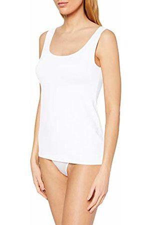 Calida Women Vests - Women's Natural Comfort Vest