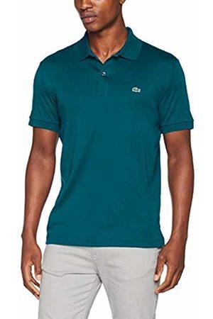 Lacoste Men's Dh2050 Polo Shirt