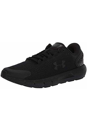 Under Armour Women's Charged Rogue 2 Running Shoes, ( / / (001) 001)