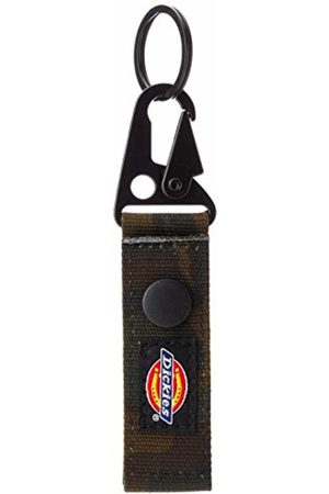 Dickies Men's Rutledge Belt