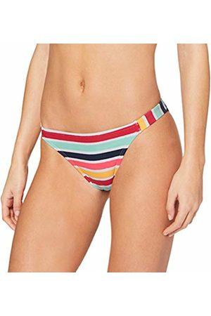 Esprit Women's Treasure Beach H.Mini Bikini Bottoms