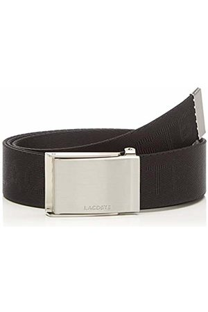 Lacoste Men's Rc4019 Belt