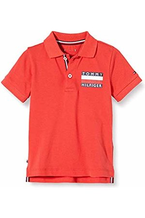 Tommy Hilfiger Baby Boy Tommy Polo S/S T-Shirt