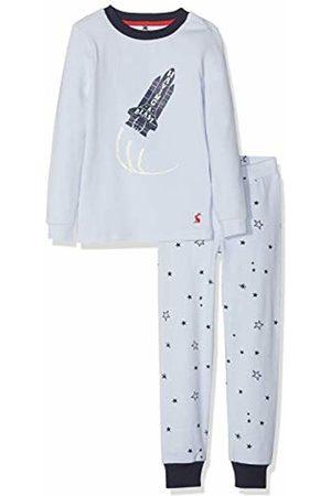 Joules Boy's Snooze Pyjama Sets