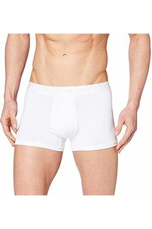 HUGO BOSS Men's Trunk Signature Boxer Shorts