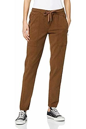 Cecil Women's 372785 Tracey Casual Fit Trouser