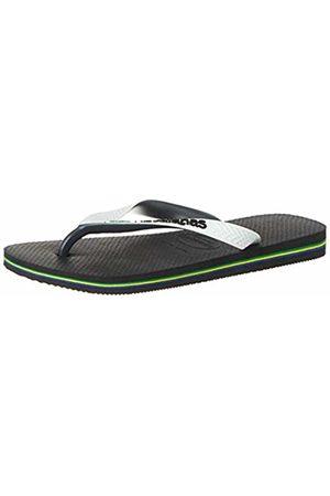 Havaianas Unisex Kid's Max Trend Flip Flops, ( / 0133)
