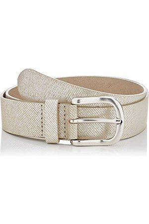 Street one Women Belts - Women's 580500 Belt