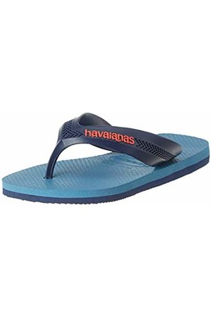 Havaianas Unisex Kid's Max Flip Flops