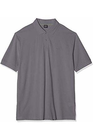 HUGO BOSS Men's B-piro Polo Shirt