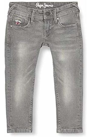 Pepe Jeans Boy's Emerson Jeans Jeans
