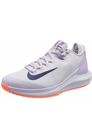 Nike Women's W COURT AIR Zoom Zero HC Running Shoe