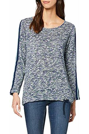 Cecil Women's 314235 T-Shirt