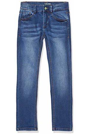 s.Oliver Boy's Jeans Lang