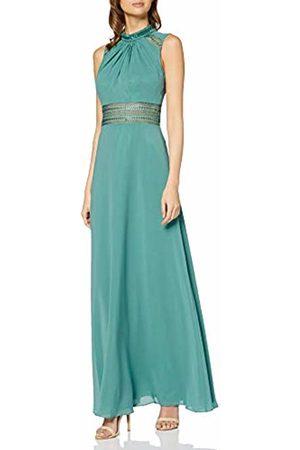 Vera Mont Women's 0104/4825 Party Dress