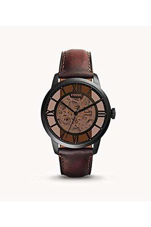 Fossil Men's Watch ME3098