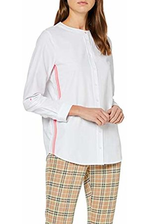 Street one Women's 341810 Blouse