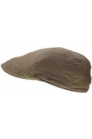 Camel Active Men's Flatcap Flat Cap