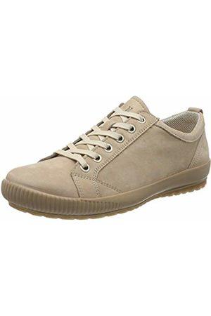 Legero Women's Tanaro Low-Top Sneakers, (Cord A 41)