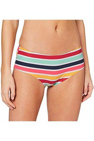 ESPRIT Damen Treasure Beach Flexi Bikinioberteil