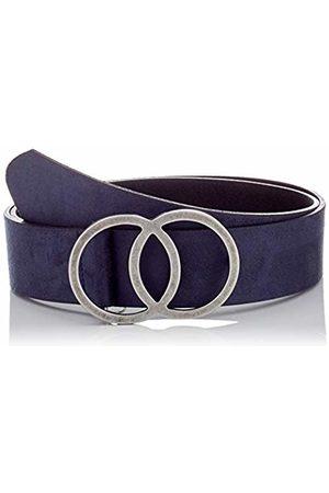 Street one Women's 580481 Belt