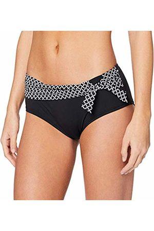 ESPRIT Women's Daytonah Beach H.Shorts Bikini Bottoms