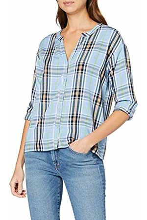 Street One Women's 341808 Blouse