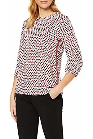 Taifun Women's 560008-11035 Blouse