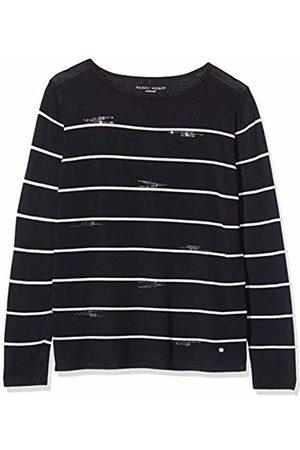 Gerry Weber Women's 97518-44702 Pullover Sweater