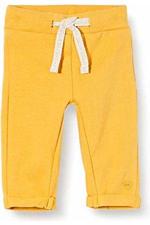Noppies Baby Girls' G Slim Fit Pants Cedar City Trouser