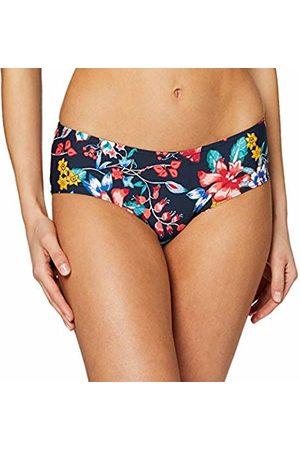 Esprit Women's Jasmine Beach Sexy.h.Shorts Bikini Bottoms