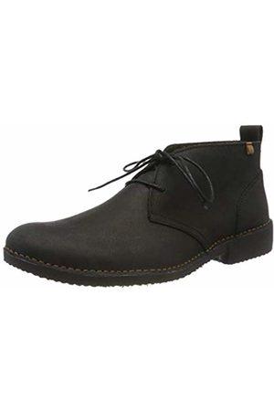 El Naturalista NG21 PLEASANT / YUGEN, Men's Loafers, ( N01)