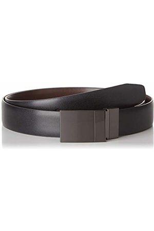 Celio Men's Pickup Belt