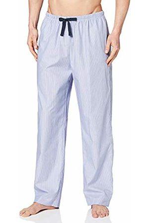 HUBER Men's Hose Lang Pajama Bottom