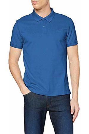 s.Oliver Men Polo Shirts - Men's 13.001.35.5268 Polo Shirt