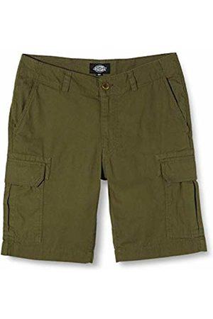 Dickies Men's New York Shorts
