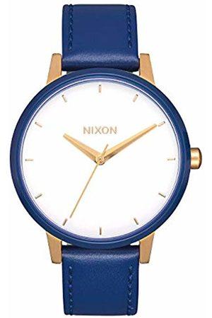 Nixon Dress Watch A108-3231-00