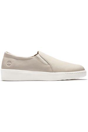 Timberland Teya slip on shoe for women in , size 3.5