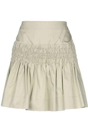 Isabel Marant SKIRTS - Knee length skirts