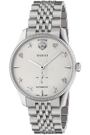 Gucci Men Watches - G-Timeless 40mm watch
