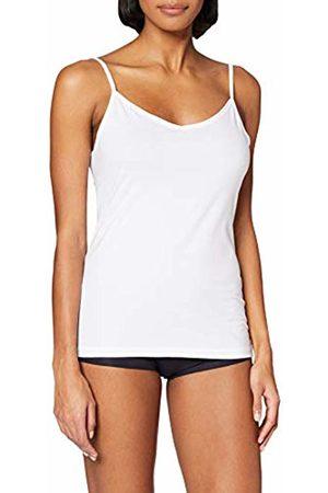 Calida Women's Natural Joy Vest