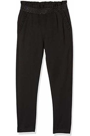 Name it Girl's 13172831 Trouser