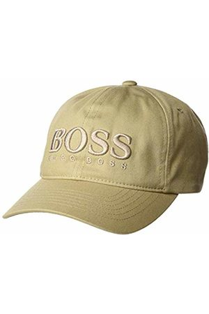 HUGO BOSS Men's Fero-1 Baseball Cap