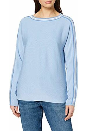 Street one Women's 301178 Jumper