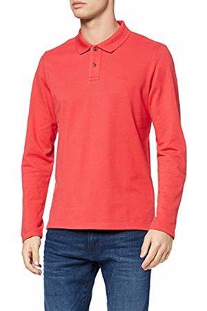s.Oliver Men's 13.002.31.4622 Polo Shirt