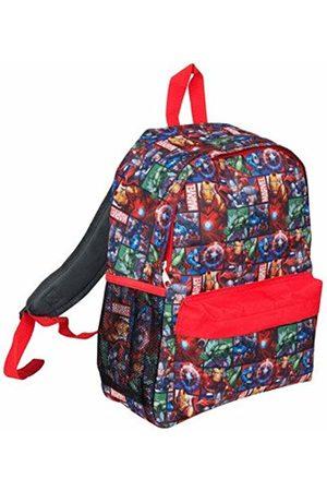 Joma Unisex/_Adult Training Iii Duffel Bag