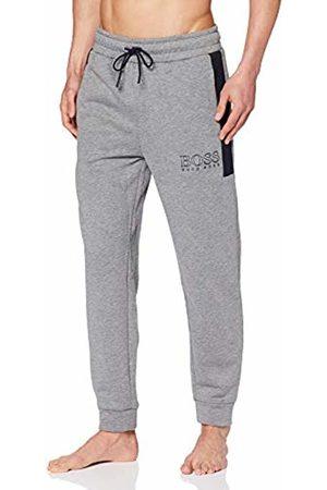 BOSS Men's Contemp Pants Sports Trousers