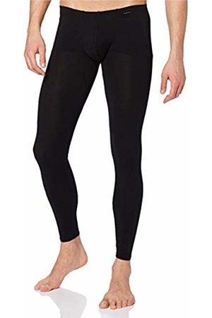 OLAF BENZ Men's RED1601 Leggings Thermal Bottoms