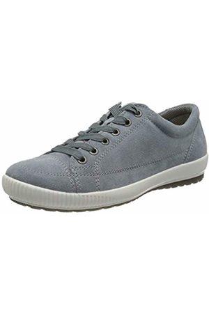 Legero Women's Tanaro Low-Top Sneakers, (Adria 85)